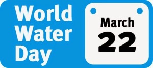 World-Water-Day-HD-Wallpapers
