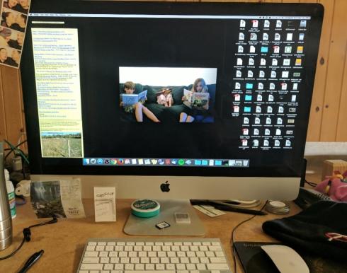 desktoppic