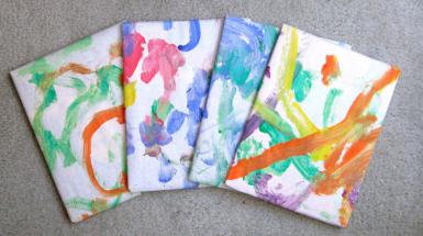 homemadewrappingpaper.png