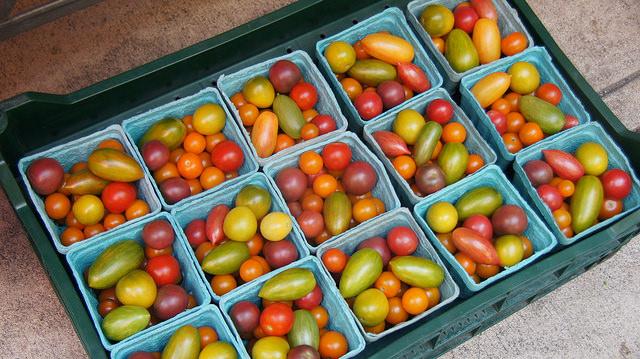 tomatoesfarmersmarket