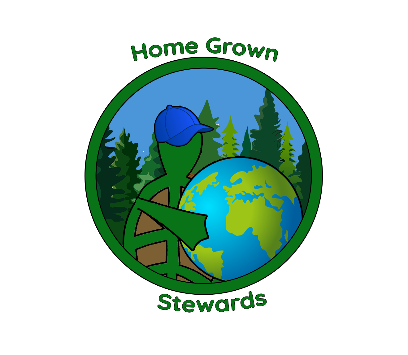 homegrownstewardslogodraft3