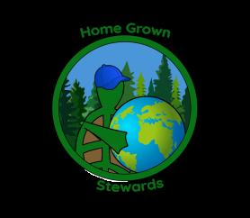 homegrownstewardslogodraft3